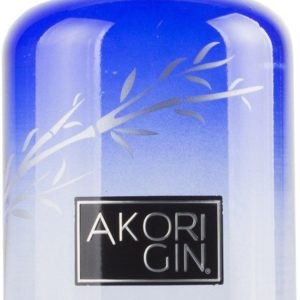Akori Gin FL 70