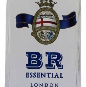 BR Essential London Dry Gin FL 70