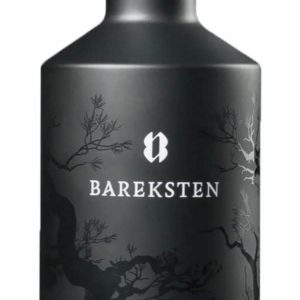 Bareksten Gin