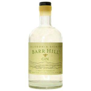Barr Hill Gin 0,75 ltr