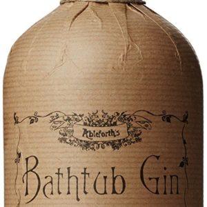 Bathtub Gin FL 70