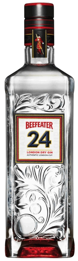 Beefeater 24 Gin FL 70