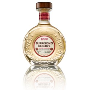 Beefeater Burrough's Reserve Gin FL 70
