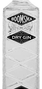 Boomsma Dry Gin FL 70