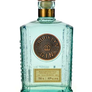Brooklyn Gin FL 70