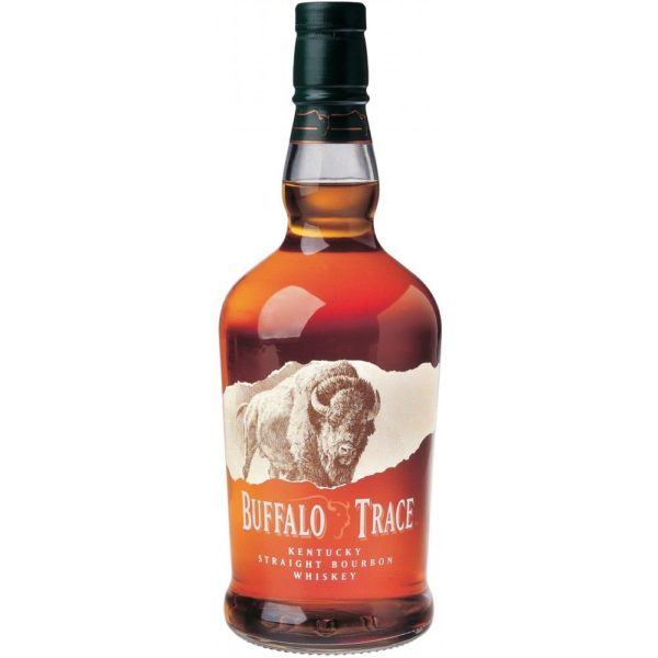 Buffalo Trace Bourbon Whiskey FL 70