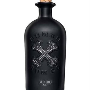 Bumbu XO Rum 70 cl.
