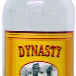 Dynasty Dry Gin* 1 ltr