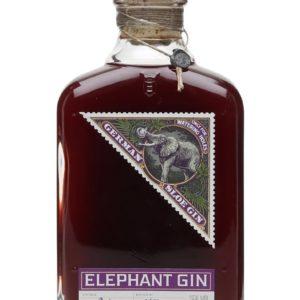 Elephant Sloe Gin FL 50