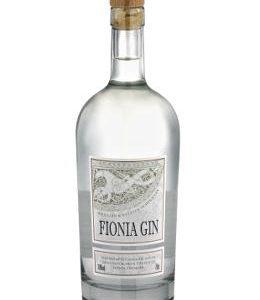 Fionia Gin (Øko) FL 70