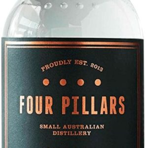 Four Pillars Rare Dry Gin FL 70