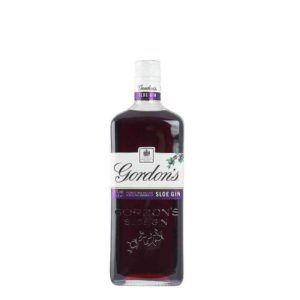 Gordon's Sloe Gin FL 70