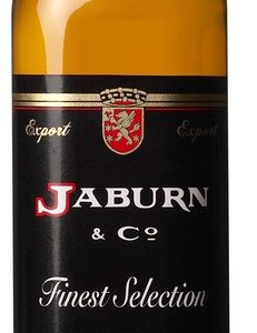 Jaburn Whisky