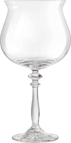 Libbey 1924 gin&tonicglas 62 cl