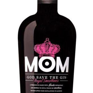 MOM Gin FL 70