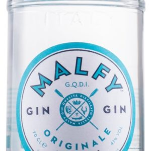 Malfy Gin Originale FL 70
