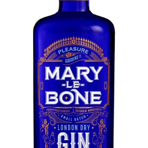 Marylebone London Dry Gin FL 70