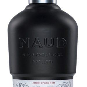 Naud Spiced Rum