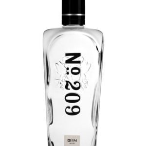 No. 209 Gin FL 70