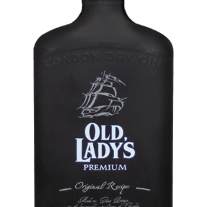Old Lady's Gin FL 70