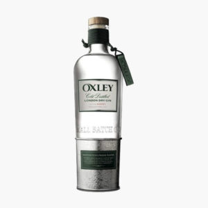 Oxley Gin - 100 cl