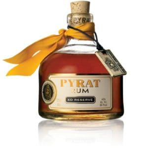 Pyrat Rum XO Reserve FL 70