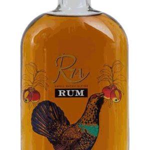 R74 Aged Rum