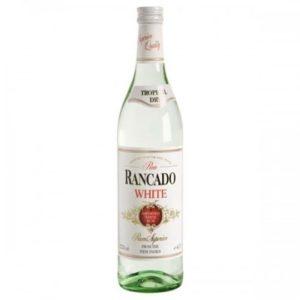 Rancado White Rum FL 70