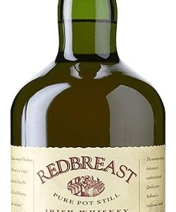 Red Breast 12 YO Irish Whiskey FL 70