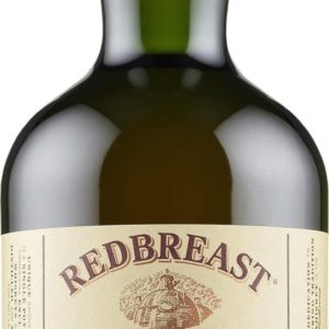 Red Breast 15 YO Irish Whiskey FL 70