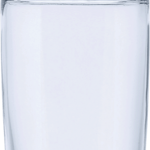 Rom flaske 70 cl