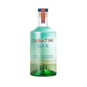 Sabatini Gin FL 70