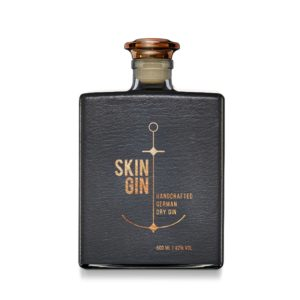 Skin Gin FL 50