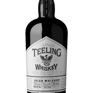 Teeling Small Batch Irish Whiskey* 1 ltr