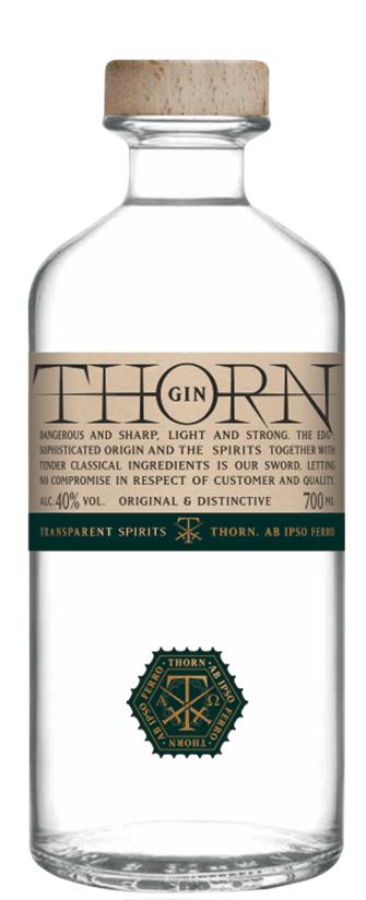 Thorn Gin FL 70