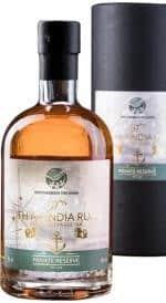 Thylandia Rum FL 70