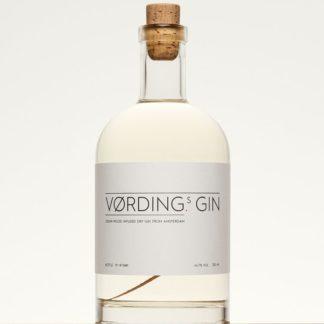 Vørding's Gin FL 70