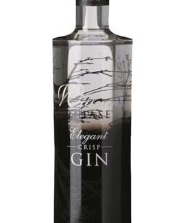 Williams Chase Elegant Crisp Gin 70 cl.