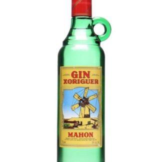 Xoriguer Gin Mahon FL 70