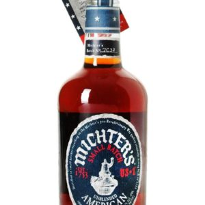 Michter's Small Batch American Whiskey Fl 70