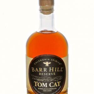 "Barr Hill ""Tom Cat"" Gin 0,7 liter5 Ltr"
