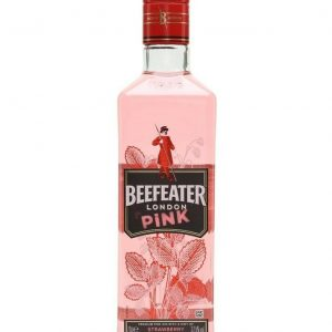 Beefeater Pink Gin Fl 70