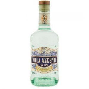 Villa Ascenti Gin Fl 70
