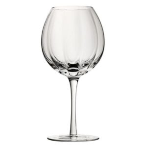 Harlow Gin Glass 650ml