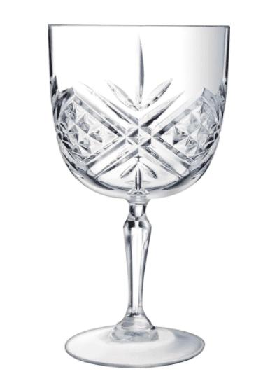 Gin- Og Tonicglas 58 Cl Arcoroc Broadway