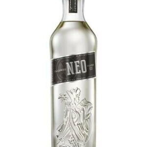 Facundo Neo Silver Rum Fl 70