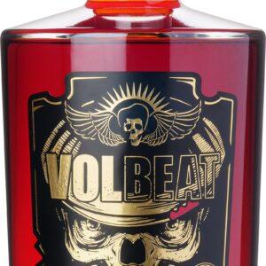 Volbeat Rum No. Iii