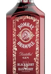 Bombay Bramble Gin FL 70